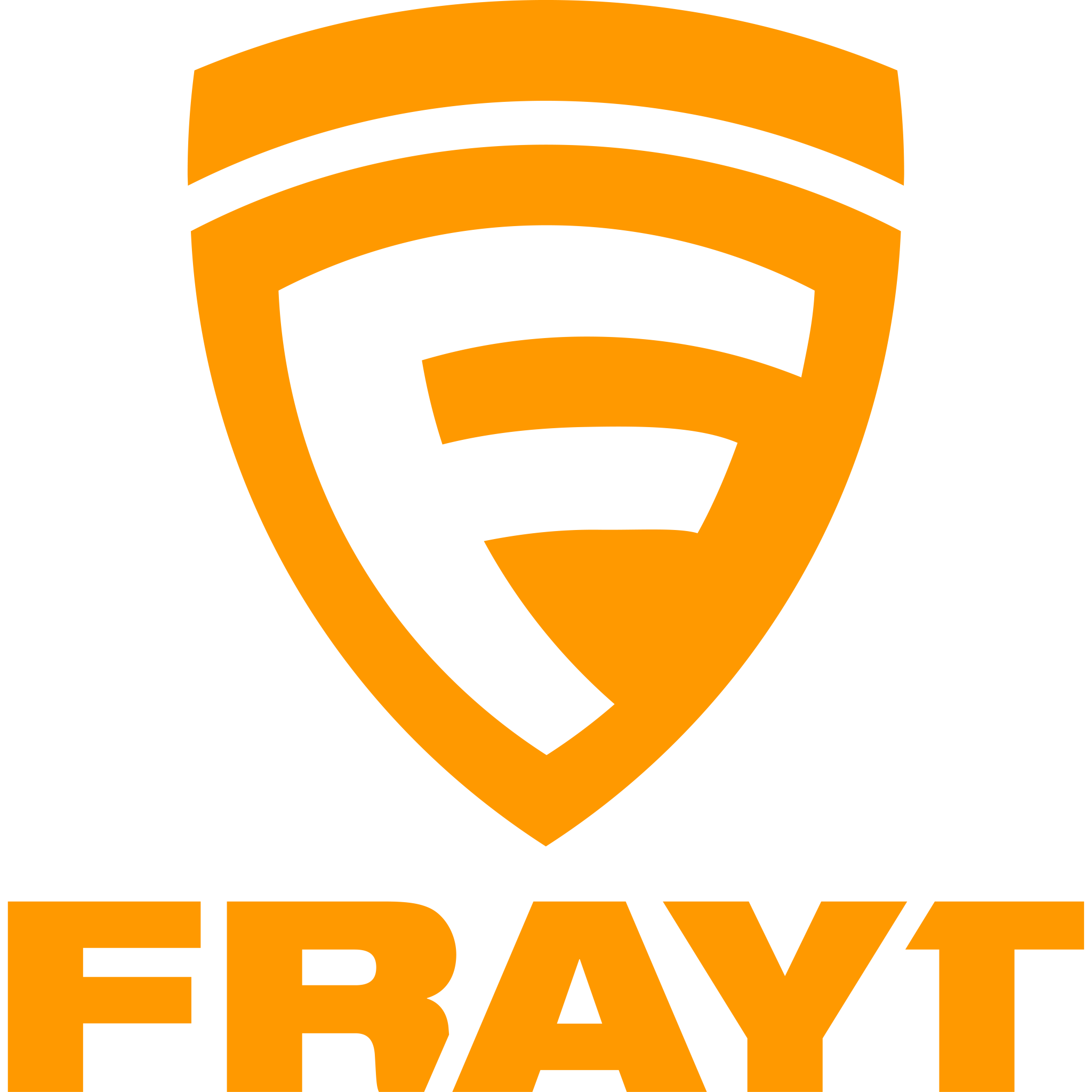 Frayt Logo